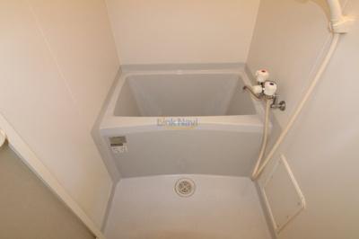 【浴室】ルミエール海老江