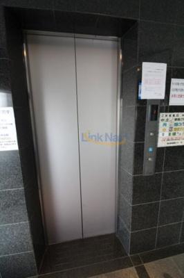 【設備】ラナップスクエア新福島