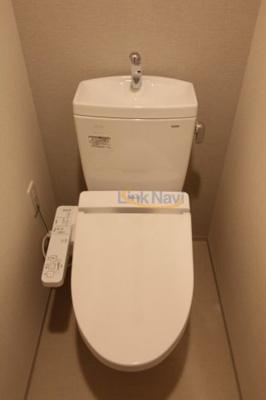【トイレ】メインステージ大阪福島