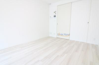 【洋室】ブランTAT福島