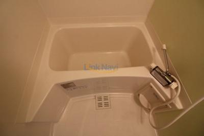 【浴室】フジパレス福島ノース