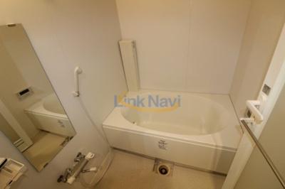【浴室】フェビエンローズ