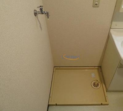 【設備】阪神ハイグレードマンション12番館