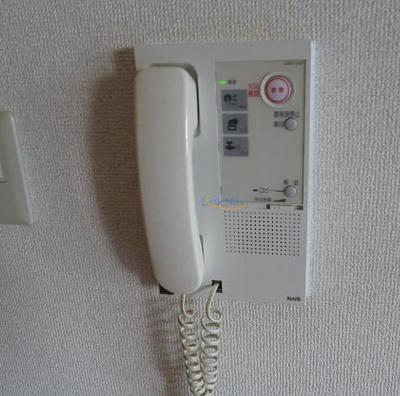 【内装】阪神ハイグレードマンション12番館