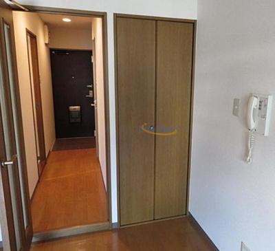 【子供部屋】阪神ハイグレードマンション12番館