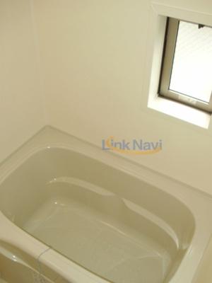 【浴室】パル福島