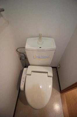 【トイレ】Nissyo福島