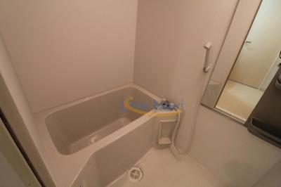 【浴室】ディナスティ福島Ⅱ