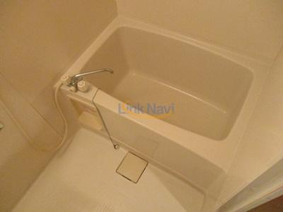 【浴室】ソレイユ吉野