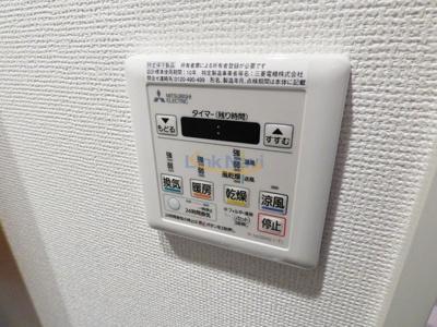 【その他】セレニテ福島カルム