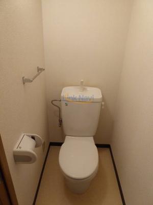 【トイレ】ジュネス福島