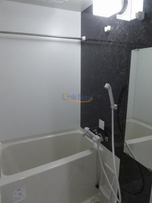 【浴室】サムティ福島ヴィヴェンテ