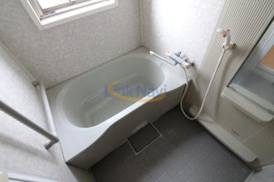 【浴室】KHE