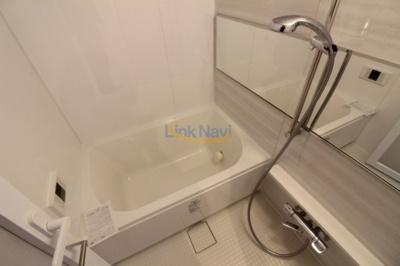 【浴室】グランバース福島