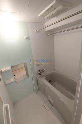 【浴室】グランデ・フィオーレ