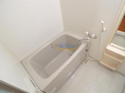 【浴室】エルフラット海老江
