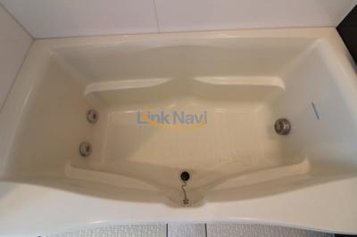 【浴室】エルブ福島(HERBE福島)