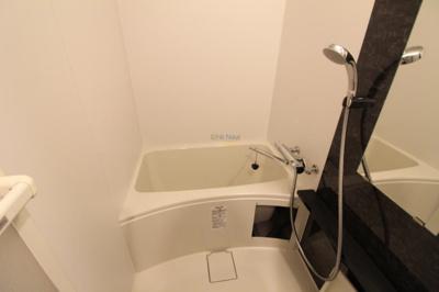 【浴室】エスリード大阪梅田WEST