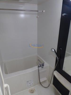 【浴室】エスリード梅田西第5