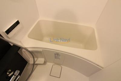 【浴室】エステムプラザ福島ジェネル