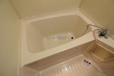 【浴室】エクセルニューオオサカ