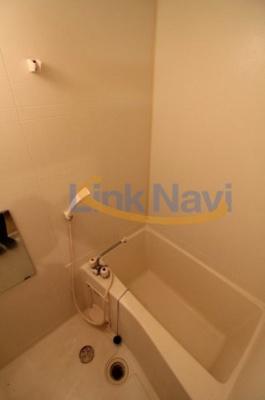【浴室】W.O.B.福島