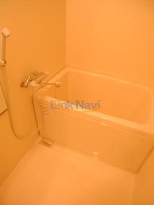 【浴室】アルデール