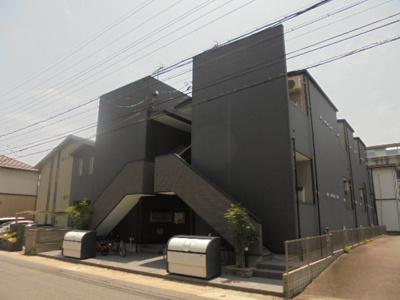 ノエル上小田井(NOEL上小田井)