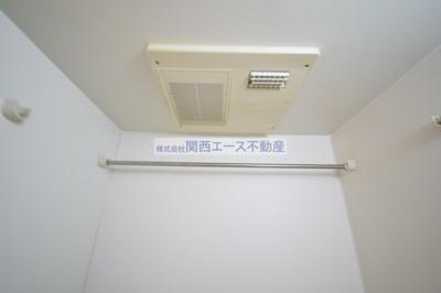 【設備】アーク吉田駅前