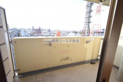 アーク吉田駅前