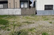 堺市北区百舌鳥梅北町4丁売土地(百舌鳥小学校)の画像