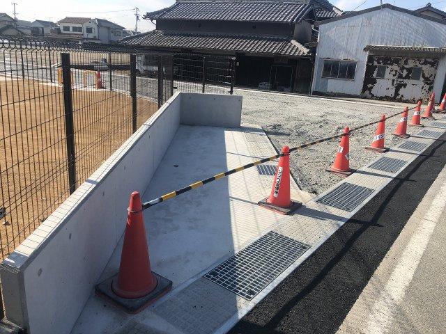 【その他】三木市別所町近藤開発団地 21号地
