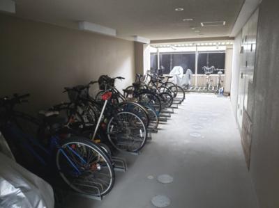 ☆神戸市垂水区 パレセゾン☆
