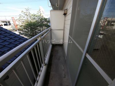 【トイレ】ライブリー・網干