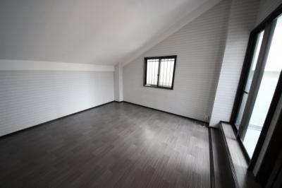 3階洋室8帖