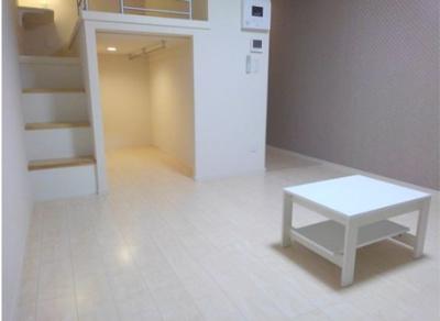 【トイレ】YK月見台
