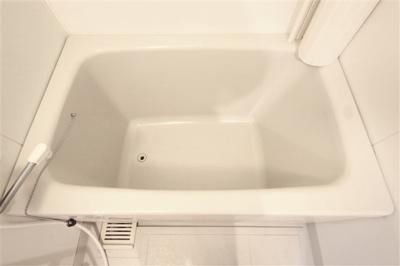 【浴室】ウイング瓦町