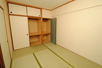 イメージ:同物件別室