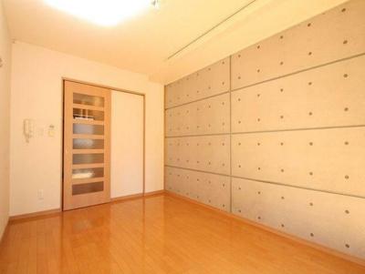 【周辺】STEPー1暁