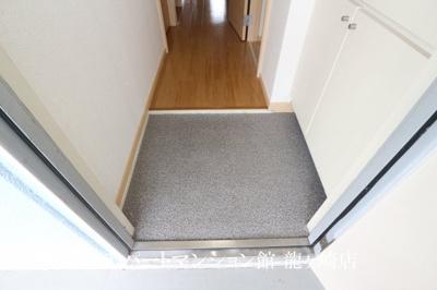 【設備】ロイヤルパレス桜井