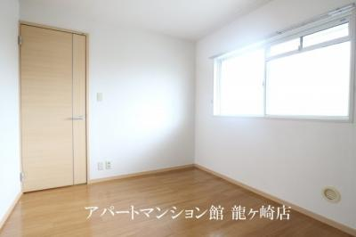 【セキュリティ】ロイヤルパレス桜井