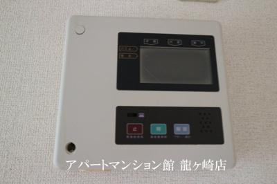 【寝室】ロイヤルパレス桜井