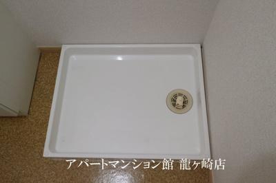 【その他共用部分】ロイヤルパレス桜井