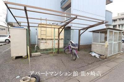 【周辺】ロイヤルパレス桜井