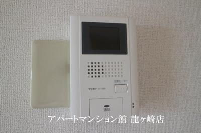 【洗面所】ロイヤルパレス桜井