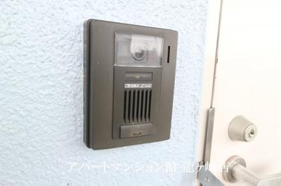 【玄関】ロイヤルパレス桜井