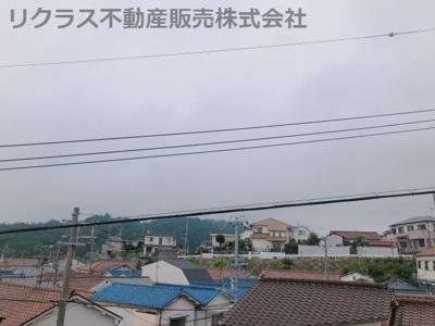【展望】中古戸建 長田区長尾町