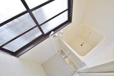 【浴室】田井城4丁目テラス