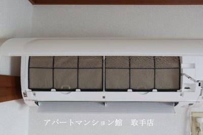 【キッチン】ソワサント