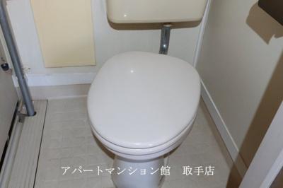 【セキュリティ】ソワサント